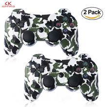 Bluetooth For Sony Playstation 3 Controller Wireless Gamepad Joystick Playstation3 SIXAXIS mocute bluetooth gamepad