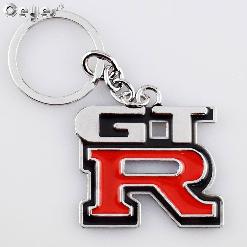 GTR (1)