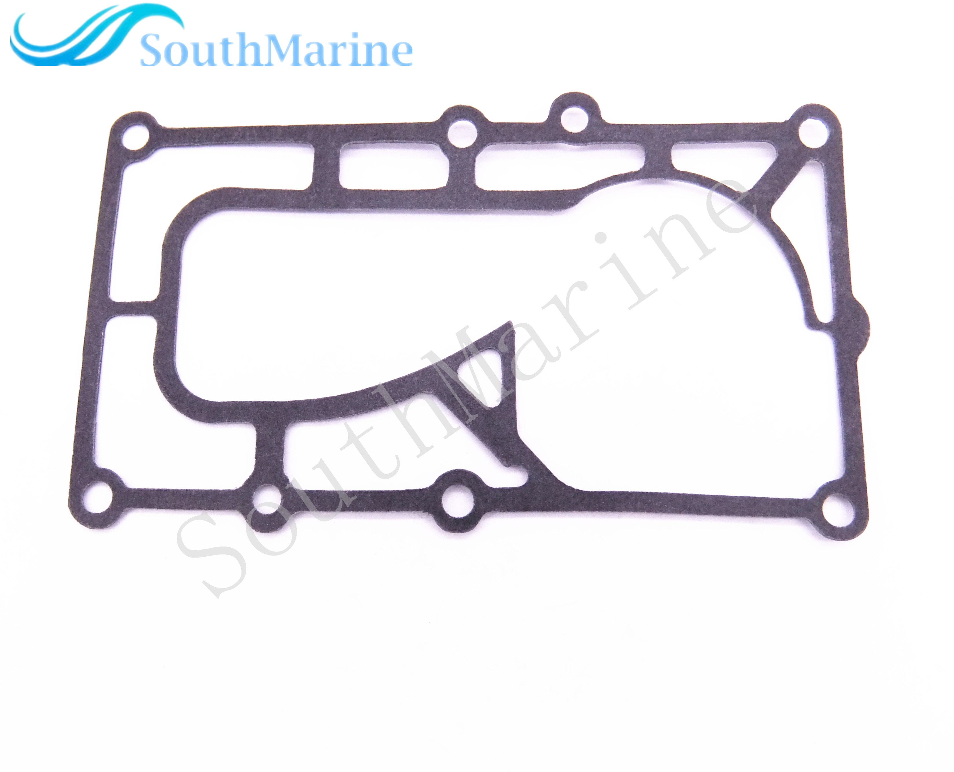 16115 812947 27-16115 27-812947 27-812947001 Drive Shaft Housing Gasket For Mercury Marine 2-Stroke 4HP 5HP Outboard