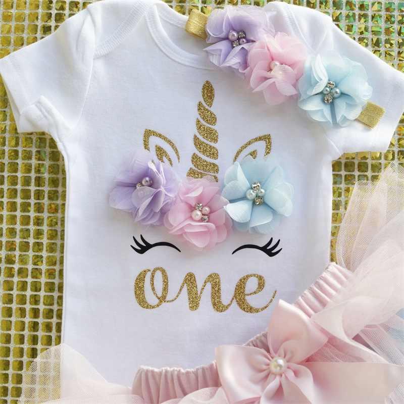 Vestido de 1 año para niña recién nacida, vestido para bautismo, tutú de niñas, prendas de fiesta, vestido de verano para niña bebé