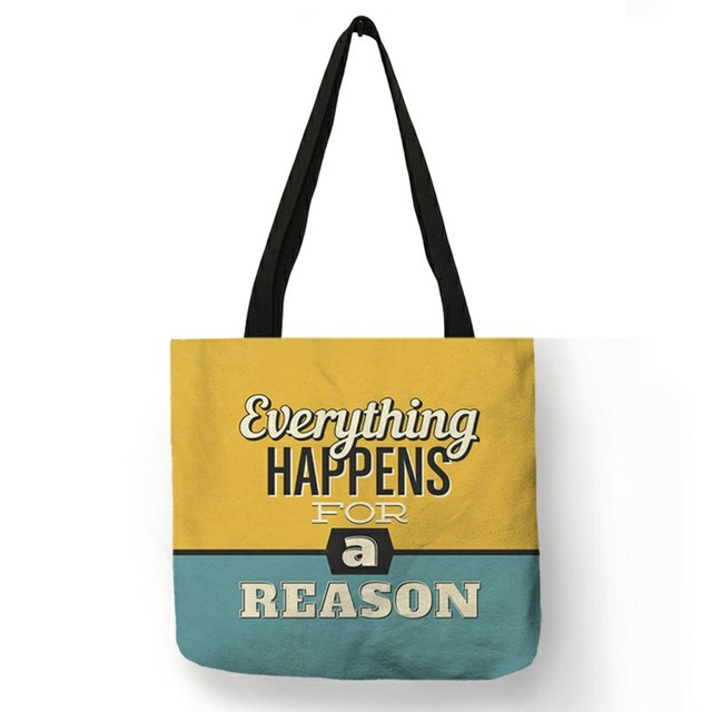 Caution Plane Spotter   Funny Tote Bag For Life Shopper Shopping