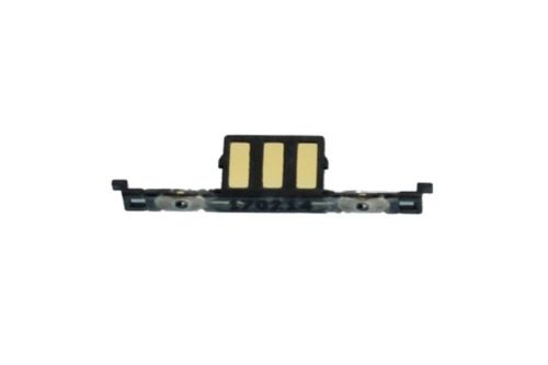 For LG K10 2017 M250 Volume Key Button Flex Cable