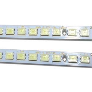 Image 5 - Новинка, Светодиодная лента с подсветкой для LG 37LV3550 37T07 02a 37T07 02 37T07006 Y4102 73.37T07.003 0 CS1 T370HW05, 2 шт./лот, 60LED 478 мм