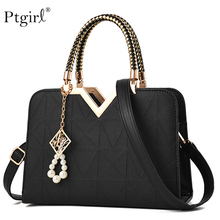2019 New Summer Female Bag For Ladies Phone Pocket Zipper Woman Handbags Ptgirl crossbody bags for women sac à main femme Bags