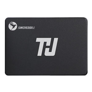 "Image 2 - THU Portable SSD Internal Solid State Drive 120GB 240GB 480GB 960GB 2.5"" SATA III SSD 7mm for Desktop Laptop PC"