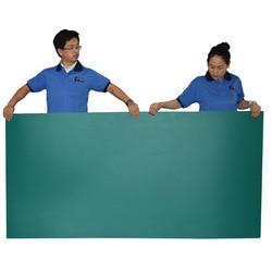 Alfombrilla de corte de placa autocurativa de doble cara de tamaño grande de 1M × 2M, alfombrilla de Patchwork para artista DIY, herramienta de escultura Manual, tabla de tallado para el hogar