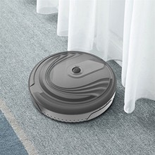 Floor-Cleaner Intelligent-Robot Automatic 41 Wet-And-Dry Multifunctional 3-In-1