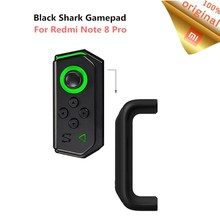 Xiaomi Black Shark Left Gamepad For Redmi Note 8 Pro Portable Bluetooth Game Rocker Controller For Redmi Note 8 Pro Mobile Phone