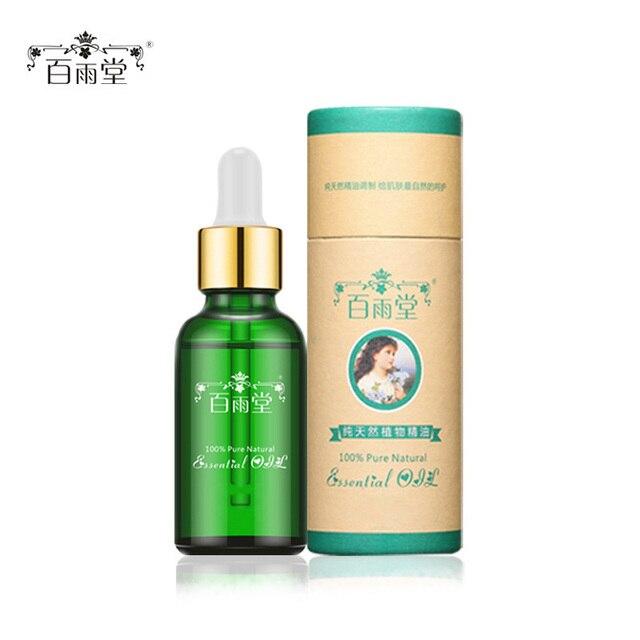 Aceite esencial para aumento de busto crema de elevación firme puro Natural Pueraria Mirifica agrandar busto aumento de pechos más grandes