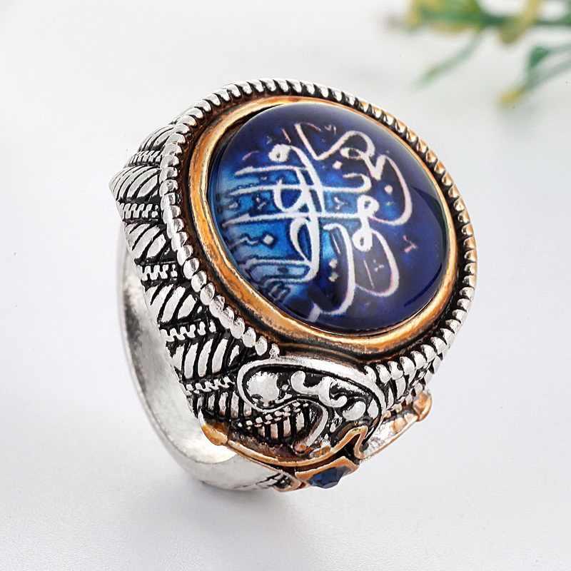 โบราณ Knuckle แหวน Shell ออกแบบเรขาคณิต Punk Bohemian นิ้วมือแหวนชายหาดอินเดียเครื่องประดับงานแต่งงาน Bague Femme Z5X810