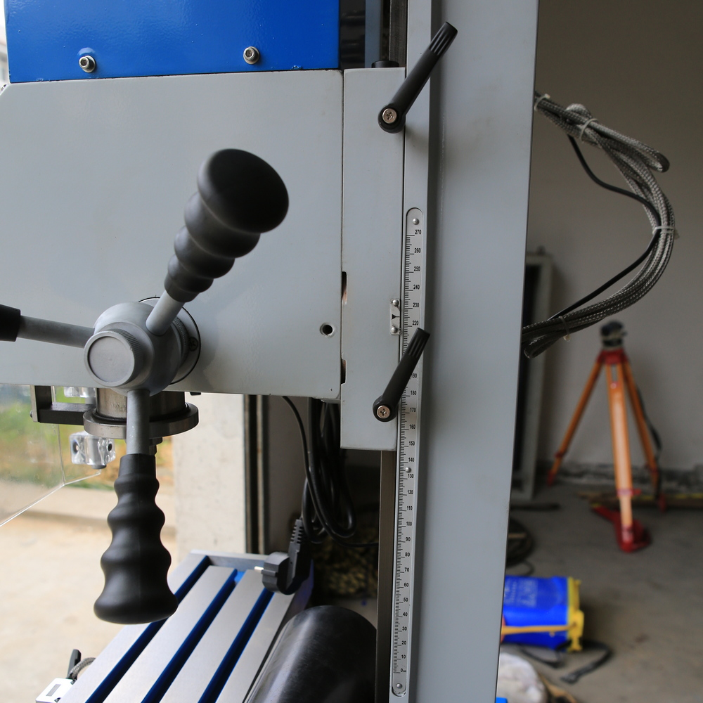 Kinder Anf/änger Reisen verstellbare Geschwindigkeit Mini-N/ähmaschine mit Verl/ängerungstisch f/ür Haushalt Reparaturmaschine mit Fu/ßpedal
