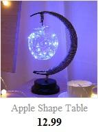 Прозрачный бокал для вина, бокал для пива, сока, бокал для мартини, идеальный подарок для украшения бара, универсальная чашка DXAF