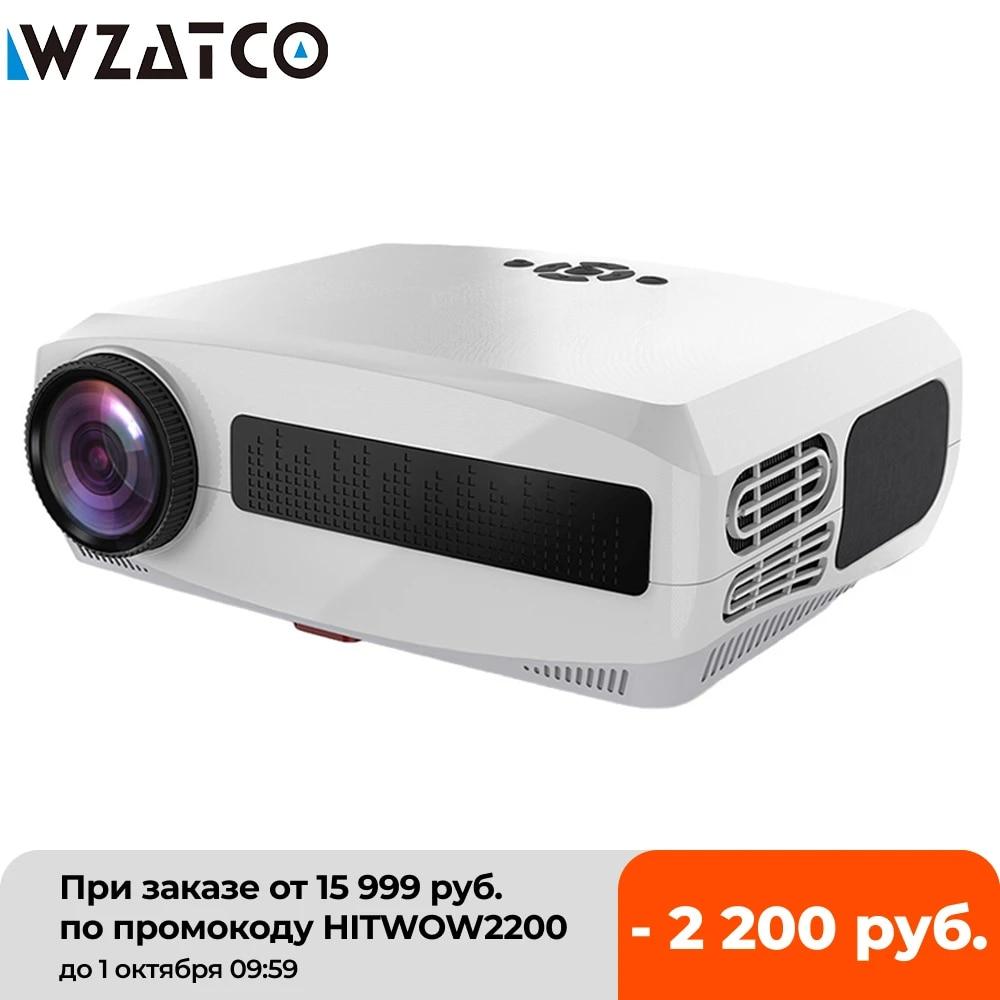 WZATCO-C3-LED-10-0-WIFI-HD-1080P-300-Proyector.jpg_Q90.jpg_.webp