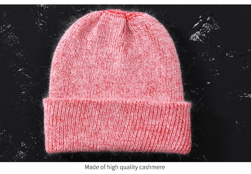 帽子-细节-8_02