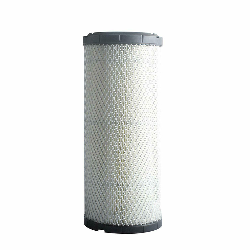For Can-Am Maverick Air Filter 2017-2018 X3 900 Turbo XDS XRS Round Cone