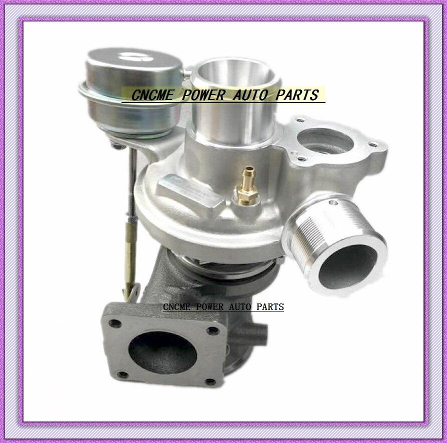 MGT1446Z 799502-5002S 811311-0001 814999-0001 For Fiat Grande Punto Abarth Alfa Romeo MiTo For JEEP Chrysler Renegade T-Jet 1.4L