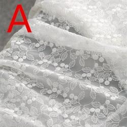 Мужское и мужское нижнее белье и домашняя одежда/мужские пижамы/Домашняя одежда T32050098