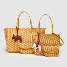 2019 Fashion New Luxury Handbags women bags Korean Version Of The Wild Broadband Shoulder Messenger Bag Dog Tooth Package new hobos women bag korean version of the retro fashion big metal ring handle handbags shoulder women messenger bags