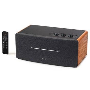 EDIFIER D12 speaker Bluetooth V5.0