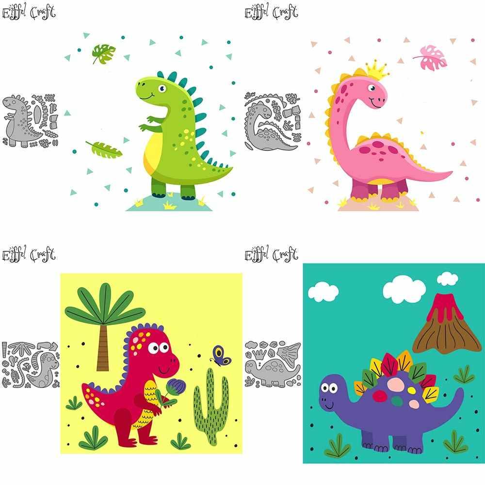 การ์ดวันเกิดมีความสุขหัตถกรรมโลหะตายตัดสำหรับScrapbookingกระดาษเต่าStencilsสำหรับDiy Scrapbookingใหม่Die 2020