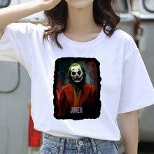 Женская винтажная стильная модная забавная летняя футболка с
