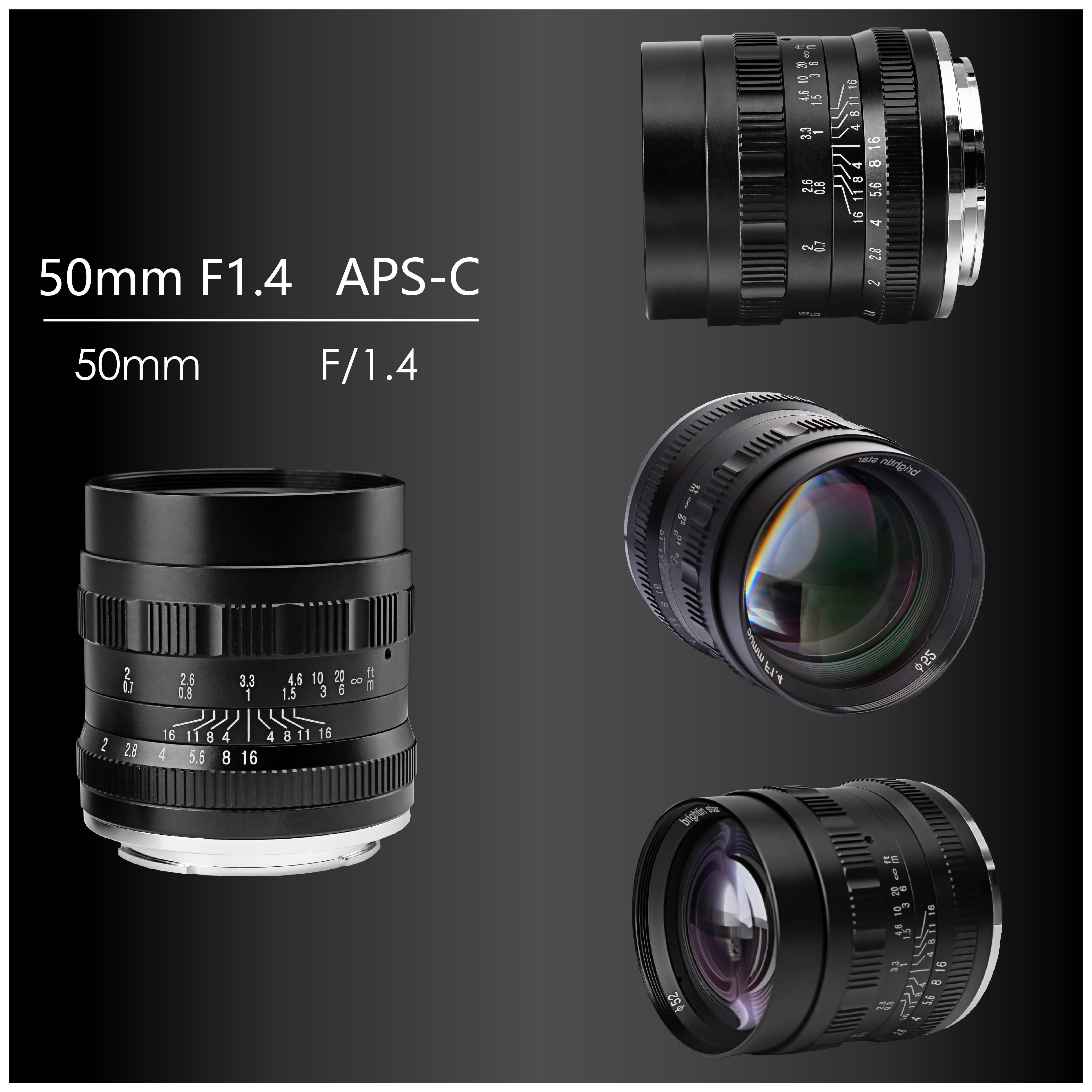 Lens Filters Mini 8 63-Piece Accessory Bundle Compatible for Fujifilm Instax Mini 9 More Mini 8+ Black Includes; Case Instant Film Camera Plastic Frames Photo Album Close-Up