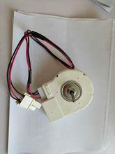 1 шт. новый оригинальный вентилятор для холодильника Samsung, двигатель постоянного тока DRCP5030LA(S), постоянный ток 12 В, охлаждающий вентилятор для морозильной камеры