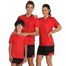 Высокое качество для взрослых детей FIGUREDCLOTH индивидуальные любительский футбол Джерси персонализировать футбольная команда комплект DIY футбольный костюм футбол
