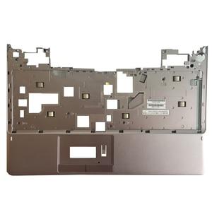 Image 1 - NEW laptop upper case shell for samsung NP350V5C NP355V5C NP355V5X 350V5C 355V5C 355V5X Palmrest COVER Pink