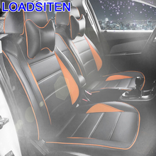 Protector Coche Funda Asientos Para Automovil Car-styling Car Car-covers Auto Accessories Automobiles Seat Covers FOR Mazda CX-5 kokololee pu leather car seat covers for chevrolet lada opel skoda volvo mini mazda car accessories auto styling automobiles