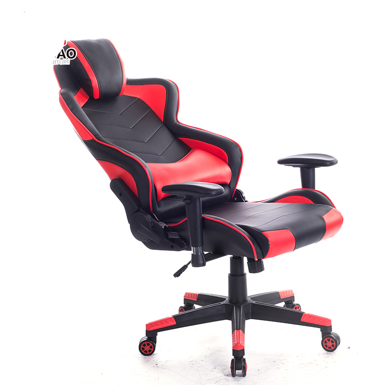 Competitive Gaming WCG Computer Chair Anchor Home Cafe Games Ergonomic Seat Free Shipping Furniture Armchair Play