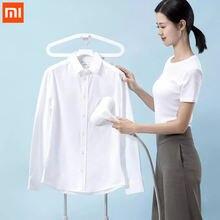 Xiaomi mijia 2200 Вт отпариватель для одежды 500kpa насос давления