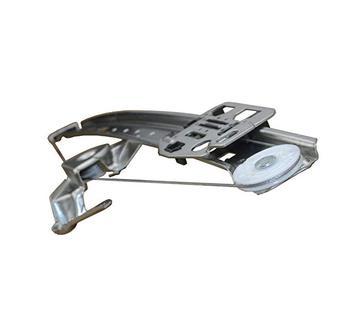 Power Window Regulator 1637300246 for Mercedes-Benz W163 ML320 ML430 ML500 ML55 AMG 1998 1999 2000 2001 2002