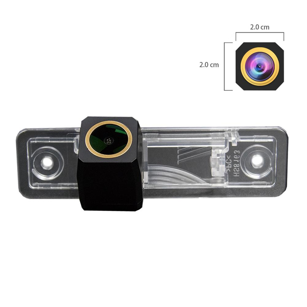 Car Rear view Reverse Backup Camera For <font><b>Opel</b></font> Zafira Omega <font><b>B</b></font> wagon Corsa Combo C Combo <font><b>Vectra</b></font> <font><b>B</b></font> <font><b>2000</b></font> with Dynamic track line image