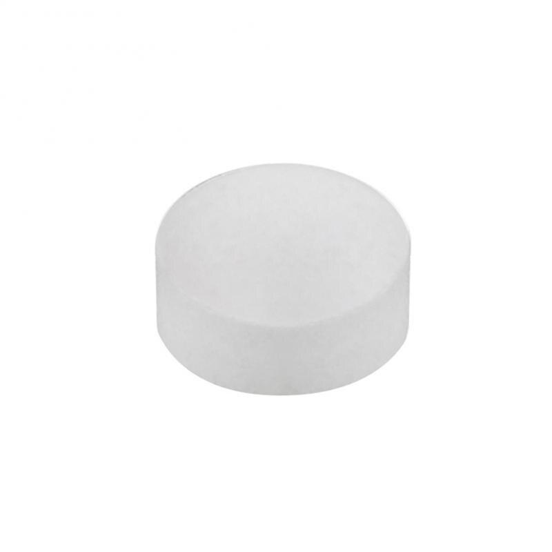 5/10/20/50 sztuk Cleaner Tablet tabletki musujące ekspres do kawy czyszczenie Tablet odkamienianie Agent akcesoria kuchenne TSLM1