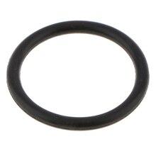 Уплотнительное кольцо распределителя 30110-PA1-732/30110-PA1-003 для Honda Prelud CRX