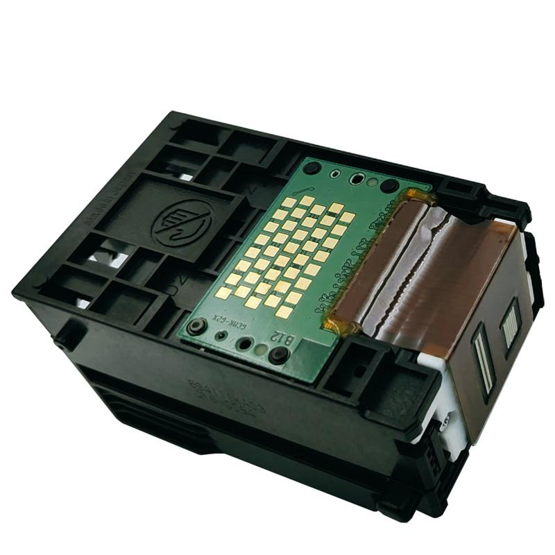 QY6-0054 Printhead Printer Print Head For Canon 450i 455i 470PD 475PD MP375R MP390 MP360 MP370 IP2000 IP1500 MP110 MP130 I450