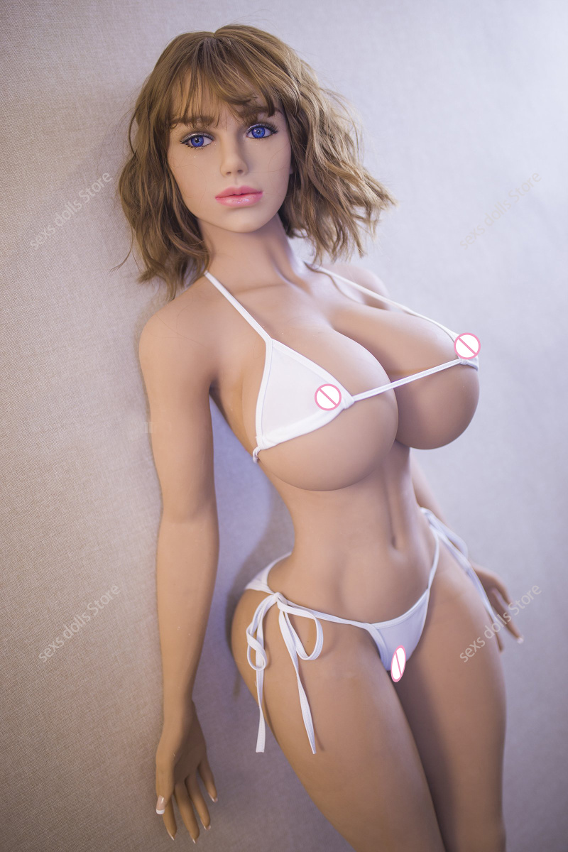 H73a2294f504749a2af5fc2e34aa81624m Muñecas sexuales de silicona para hombres, Juguetes sexuales de belleza de boxeo, pecho Sexy, Vagina realista para adultos, coño, Anal, Oral