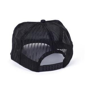 Image 4 - Unisex ฤดูร้อน Snapback หมวก Hip hop แฟชั่นพิมพ์หมวกลิ้นเป็ดกลางแจ้งหมวกกันแดดเบสบอล ULTRA LIGHT Sunhat CASUAL