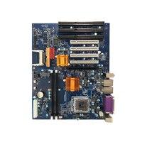 10 stück G41 Industrielle Motherboard DDR3 mit 4 * PCI 3 * ISA