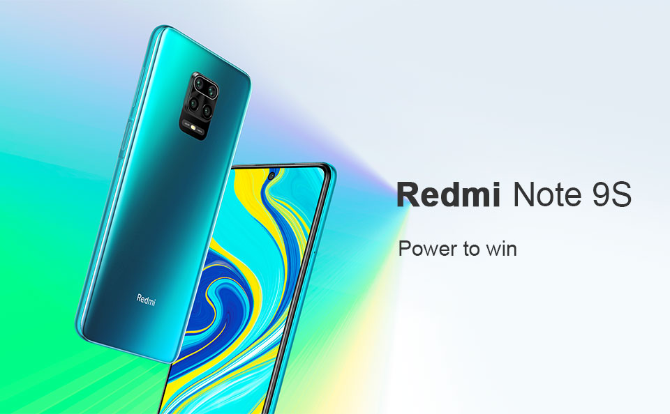 Redmi-Note-9S-_01
