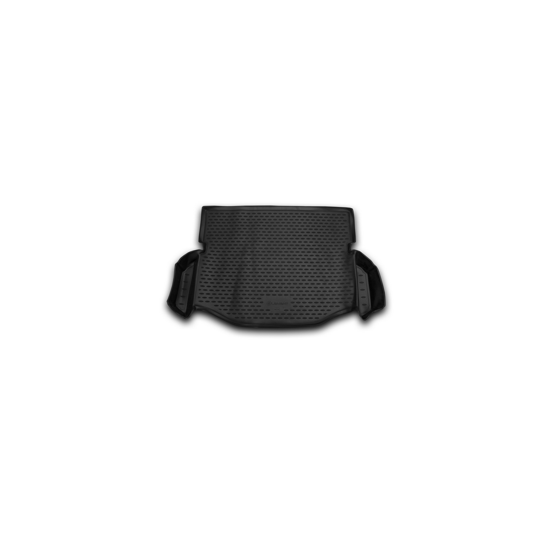 Trunk Mat For TOYOTA Rav 4, 2014, Full-size Wheel NLC.48.99.B14