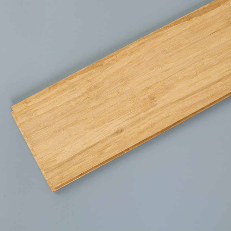 Bothbest Eco Forest Cheap Price Solid Natural Strand Woven Bamboo Flooring Manufacturer