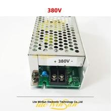 Плата питания переменного тока 380 В, балластный Драйвер лампы для луча 7R 230 Вт, движущаяся головка луча