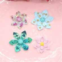 Flower Metal Cutting Dies for Card Making