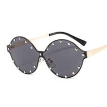OUTU36002  Luxury Design Men/Women Sunglasses Women Lunette Soleil Femme lentes de sol hombre/mujer Vintage Fashion Sun Glasses
