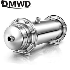 DMWD 1000L Direct Drinking Kit