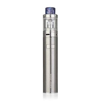 Enorme Sigaretta Elettronica Vapore Tempesta Mars 0.3Ohm 2.0 Ml Serbatoio 2600 Mah Batteria Potente Penne Starter Kit Penna Va