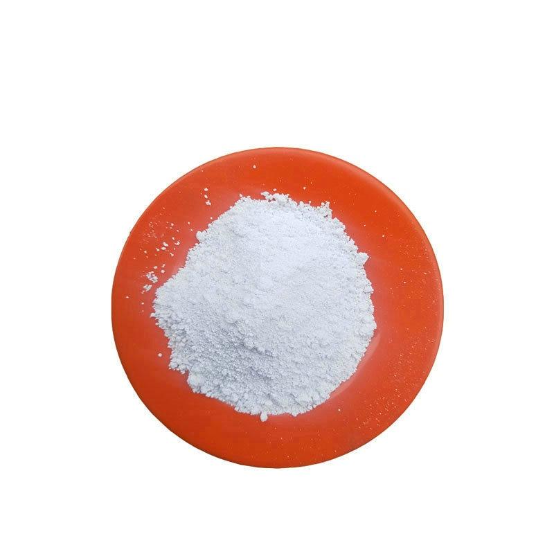 Y2O3 Yttrium Oxide High Purity Powder 99.9% For R&D Ultrafine Nano Powders About 1 Micro Meter 100 Gram