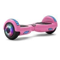 https://ae01.alicdn.com/kf/H73a8e441eee74bbca07a984709f046b7b/Hoverboard-6-5-น-วส-ชมพ-LED-ล-อไฟสก-ตเตอร-ไฟฟ-า-Smart-Self-balancing-Scooter.jpg